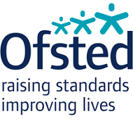 ofsted2